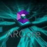 Google ARCore 1.7 ile Çığır Açan Özellikler Geliyor