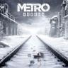 Metro Exodus'un Kutulu Oyunundaki Epic Games Logosunun Altından Steam Çıktı