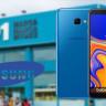 A101, Önümüzdeki Hafta Uygun Fiyatlı Galaxy J4 Core Satacak