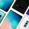 2019'da 5G'li Telefonlarıyla Ön Plana Çıkacak 5 Akıllı Telefon Üreticisi