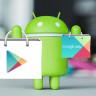Toplam Fiyatı 79 TL Olan, Kısa Süreliğine Ücretsiz 6 Android Oyun