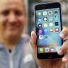 Modeli Fark Etmeksizin, Bir iPhone Nasıl Daha Hızlı Çalıştırılır?