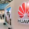 """Huawei'den ABD'ye 5G Göndermesi: """"Bu Bir Atom Bombası Değil, İnsanları İncitmez"""""""