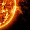 Çin'in Uzayda Bir Güneş Enerjisi İstasyonu İnşa Edeceği Açıklandı