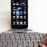 İş Dünyasında Bilgisayarların Yerini Akıllı Telefonlar Alabilir