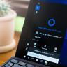 Google, Microsoft'un Dijital Asistanı Cortana'yı Artık Rakip Olarak Görmüyor