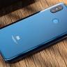 500 Doların Altındaki En İyi 5 Çinli Akıllı Telefon