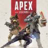 Apex Legends'ın İlk 10 Gününde 16.000'den Fazla Hileci Banlandı