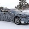 2020 Model Mercedes S-Class, Tesla'lardaki Gibi Devasa Ekranlara Sahip Olacak