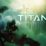 Titanfall PC ve Xbox One Karşılaştırması