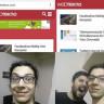 Google'dan 1 Nisan'a Özel Chrome Selfie: Tepkini Paylaş