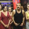Netflix'te Yayınlanan Organize İşler 2: Sazan Sarmalı'na Sinema Sektöründen Büyük Tepki Geldi