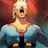 Marvel, Yeni Projesi The Eternals'ın Çekimlerine Başlayacağı Tarihi Açıkladı