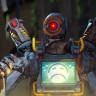 Apex Legends'taki Oyun İçi Satın Alımlar Cep Yakıyor