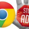 Google, Chrome Tabanlı Reklam Engelleyicileri Olumsuz Etkileyecek Kararından Vazgeçti