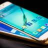 Turkcell'in Taahhütlü Galaxy S6 ve Galaxy S6 Edge Fiyatları Belli Oldu