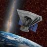 NASA, Evrenin Kökenini Öğrenmek İçin SPHEREx Görevini Başlatıyor