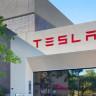 Tesla''dan Tüm Dünyayı Sarsacak Bir Ürün Geliyor