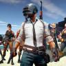 Webtekno Takipçilerine Göre 'En İyi' Battle Royale Oyunları Belli Oldu