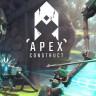 Bir Oyun, İsmi Sırf Apex Legends'a Benzediği İçin Satışlarını 40 Kat Artırdı