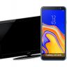 21 Şubat'ta A101'de Uygun Fiyata Satışa Sunulacak 5 Teknolojik Ürün