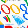 Google'ın 2015, 1 Nisan Şakaları Derlemesi