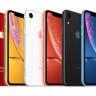 ÖTV %50'ye Çıkarılırsa iPhone Fiyatları Nasıl Şekillenecek?
