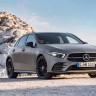 Euro NCAP, 2019 Yılının En Güvenli Otomobillerini Açıkladı