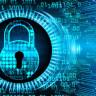 BTK, Siber Saldırılara Karşı Yol Haritasını Açıkladı: Yerli İDN Geliyor