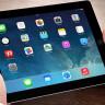 Kocasının Patlayan iPad Yüzünden Öldüğünü İddia Eden Kadın, Apple'ı Dava Etti