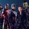 Söylentiler ve Kesinleşenler ile Avengers: Endgame Sonrası Marvel Filmleri