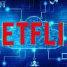 Netflix, Türkiye'nin En İyi ve En Kötü İnternet Servis Sağlayıcısını Açıkladı