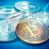 Kripto Paraların Hepsi Yükselişte: Bitcoin ve Ethereum 1 Aylık Kaybı Geri Kazandı