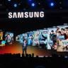 Netflix Bir Devrin Sonunu Getirdi: Samsung, Blu-ray Oynatıcı Üretimini Durduruyor