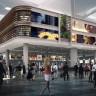 İstanbul Havalimanı'nda Hizmet Verecek, Yeni Nesil Teknolojilerle Donatılmış Otel: Yotel