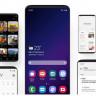 Samsung Internet Tarayıcısı, Beta Sürümünde One UI Tasarım Diliyle Güncellendi