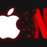 Apple, Netflix Benzeri Servisi ile Aradığını Bulamayabilir
