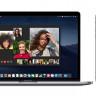 Apple'ın Görüntülü Konuşma Uygulaması FaceTime Yine Bir Hatayla Karşı Karşıya