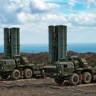 S-400 Füze Savunma Sisteminin Teslimatı Bu Sene Sonuna Kadar Tamamlanacak