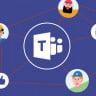 Slack'in Rakibi Microsoft Teams'in Sunucuları Çöktü