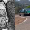 Hurdalıktan Çıkarılıp Yeniden Hayata Döndürülen 7 'Eski' Otomobil