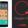 Hala İstediğiniz Özellikleri Ekletebileceğiniz OxygenOS'tan Beklenen 5 Özellik