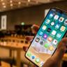 Bomba İddia: Apple, iPhone'lardan Daha Çok Satacak Bir Ürün Geliştirecek