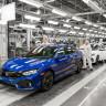 Büyük İddia: Honda, Türkiye'deki Fabrikasını Kapatacak