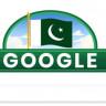 Google'da Tuvalet Kağıdı Araması Yapıldığında Pakistan Bayrağı Çıkıyor
