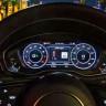Audi'den Arabayla Kırmızı Işığa Yakalanmadan Yolculuk Etmeyi Sağlayan Özellik