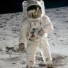 NASA'dan İş İlanı: Mars'a Gidecek 'Komik' Astronotlar Arıyoruz