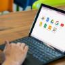 Microsoft, Chrome'a Zaman Çizelgesi Desteği Getirdi