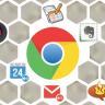 Google Chrome'da Çalışmayı Durduran Eklenti Sorunu Nasıl Çözülür?