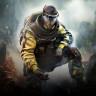 Sony, ABD'de PS Plus Aboneliği Alan Kullanıcılara  Rainbow Six Siege Hediye Ediyor